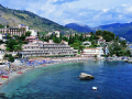 Grand Hotel Mazzaro Sea Palace 5*