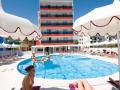 Baia Del Mar Suite 4* (Лидо ди Езоло)