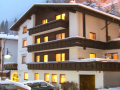 Apartments Chalet Sofie