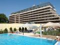 Danubius Health Spa Resort Margitsziget 4*