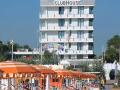 Club House 4* (Римини)