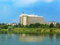 Гостинично-курортный комплекс