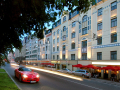 PK Riga Hotels & SPA 4*