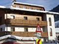 Appartementhaus Sonnwies