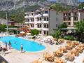Acacia Resort 3*