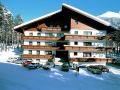 Apartment Am Romerweg 3*