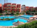 Aqua Hotel Resort & Spa 4*