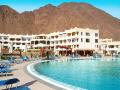 Aquamarine Sun Flower Resort 4*