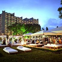 Grand Hotel Varna 5*