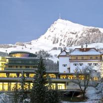 Schloss Lebenberg 5*