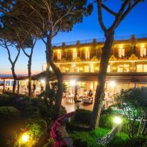 San Montano Resort & SPA 5* (Лакко-Амено)
