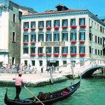 Metropole Venezia 5*
